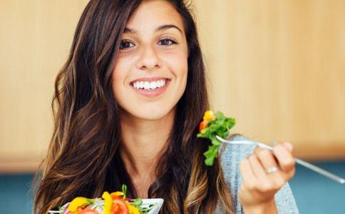 晚餐怎么吃不胖 晚餐如何吃不胖 晚餐吃什么不会发胖