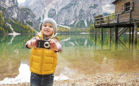 冬季如何旅行 冬季怎么旅行 冬季旅行的注意事项