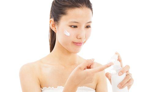 女性护肤小窍门 冬季如何护肤 女性冬季如何护肤