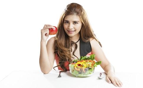 怎么知道自己是否减肥过度 减肥过度了怎么办 什么样的减肥方法最好