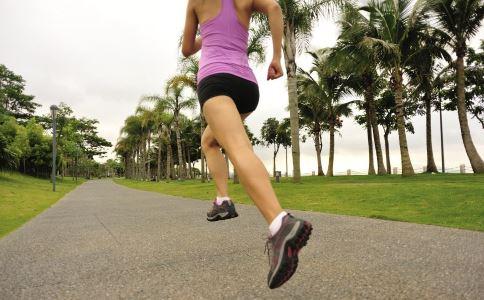 减肥为什么要趁早 为什么年龄越大越难减 年龄越大越难减的原因