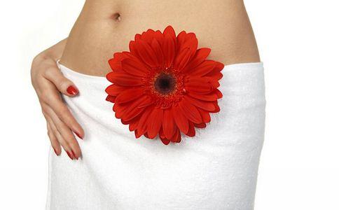 机械精子消除宫颈癌 如何预防宫颈癌 宫颈癌的预防方法