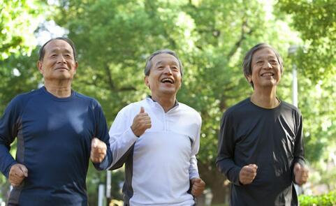 肠胃炎怎么预防 肠胃炎如何预防 预防肠胃炎的方法