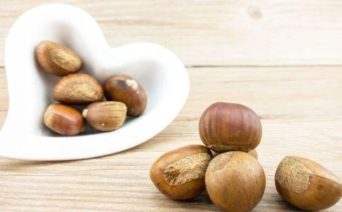 冬季为什么容易胃病复发 哪些食物能养胃 哪些食物会伤胃