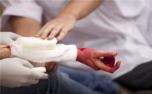 怎么检查败血症 败血症的症状表现 如何治疗败血症