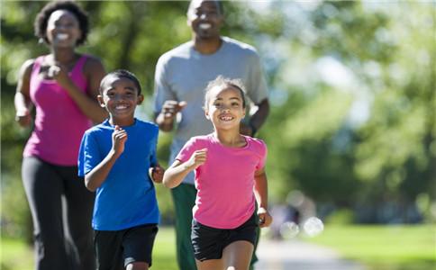 慢跑的正确方法 怎么正确慢跑 慢跑有什么好处