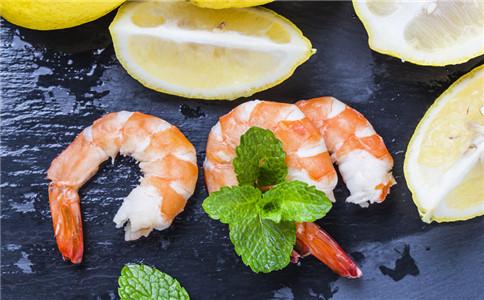 青虾怎么做 青虾做法大全 青虾好吃的做法