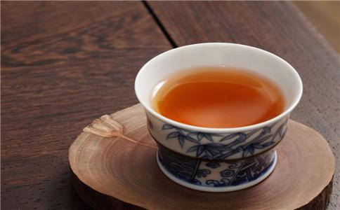 冬季老人养生茶 老人冬季养生喝什么茶 老人冬季养生禁忌