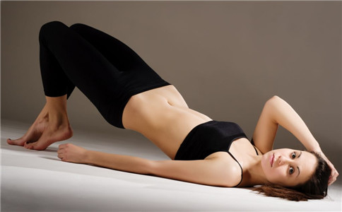 怎样才能提臀 提臀方法有哪些 提臀有哪些好处