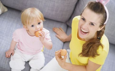 试管婴儿前该怎么调理身体 试管婴儿术后怎么护理 试管婴儿前要注意什么