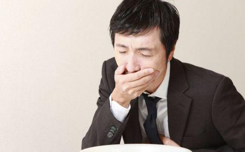 荨麻疹的危害有哪些 怎么预防荨麻疹 荨麻疹怎么预防