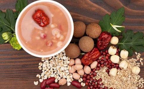 胃病反复发作怎么办 怎么治疗胃病 胃病的食疗方法有哪些