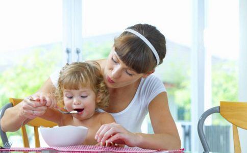 儿童缺锌怎么办 儿童怎么补锌 儿童补锌怎么做