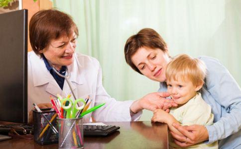 哪些儿童容易得高血压 什么儿童容易高血压 儿童高血压怎么预防
