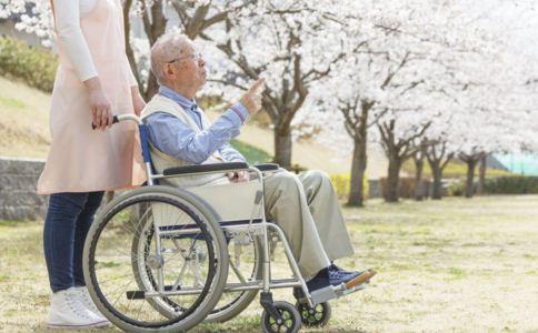 什么是中风后遗症 如何预防中风后遗症 中风后遗症怎么办