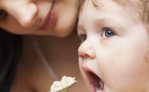 儿童肾病怎么护理 什么是儿童肾病 儿童肾病如何护理