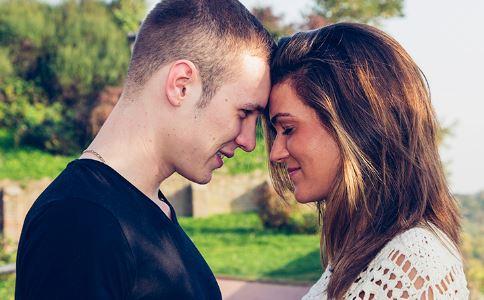 无法开始新恋情的原因有哪些 为什么无法开始新恋情 导致无法开始新恋情的原因是什么