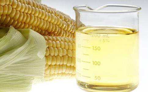食用油怎么挑选 吃什么油更健康 食用油的挑选方法