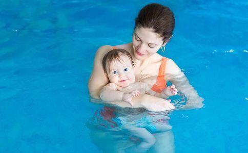 游泳池会传染性病吗 性病会传染吗 游泳池会传染什么疾病
