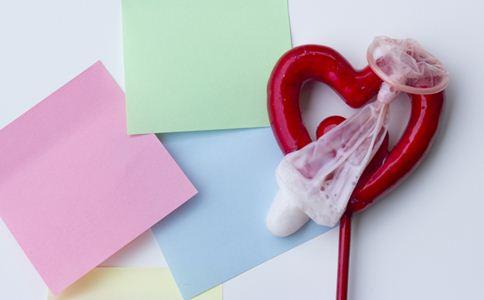 液体避孕套能预防艾滋病吗 艾滋病的预防方法 如何预防艾滋病