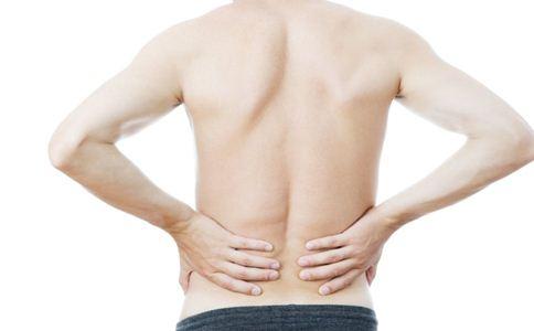 腰肌劳损可以热敷吗 腰肌劳损怎么办 腰肌劳损的治疗方法