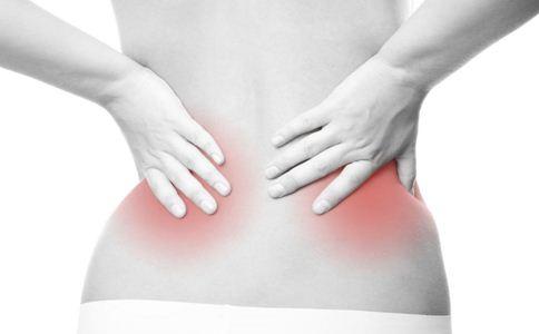 坐久了腰疼是怎么回事 腰疼的原因 腰疼怎么办