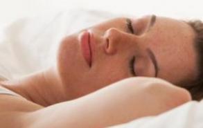 备孕女性注意 五个因素会让受孕减分