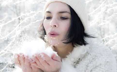 冬季预防预防冻疮好 预防冻疮的方法有哪些 哪些方法可以预防冻疮