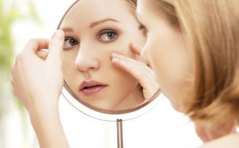 女子美容院祛斑致10级伤残 女子祛斑致10级伤残 如何去除淡斑