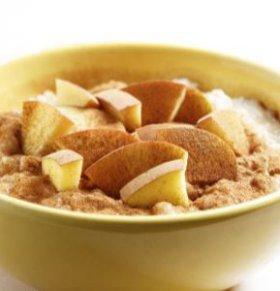 冬季吃什么粥好 冬季健脾补肾吃什么 冬季多吃哪些养生粥