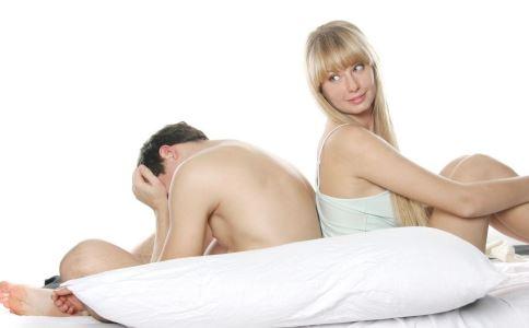 男人按摩腰眼的好处 男人怎么按摩腰眼 男人那方面不行有什么方法