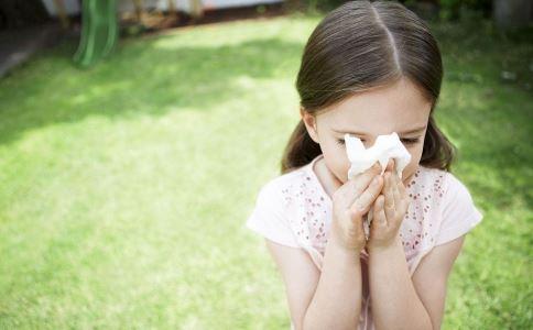 鼻塞怎么办 鼻塞按摩哪里 鼻塞按摩什么穴位