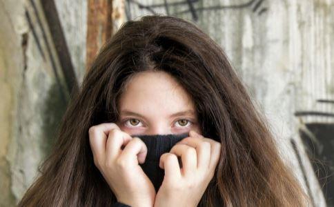 如何消除黑眼圈祛除黑眼圈有哪些方法快速去掉黑眼圈
