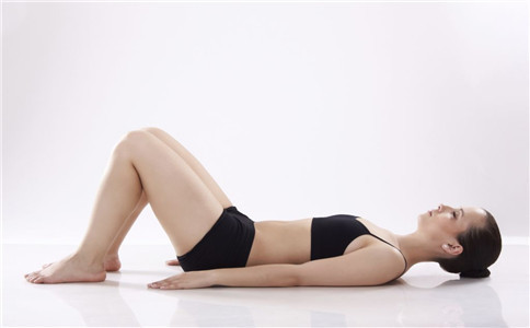 下腹肌训练方法 如何训练下腹肌 练好下腹肌的技巧