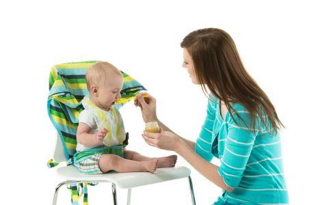 为什么过敏的孩子越来越多 过敏与宝宝挑食有关吗 如何防止孩子过敏