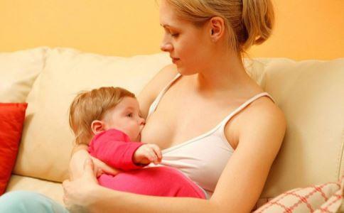 产妇奶水突然变少怎么回事 产妇情绪不好会让奶水变少吗 产妇如何避免奶水变少