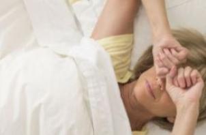 经常乳痛或是肝脏不畅 日常养肝常做5件事