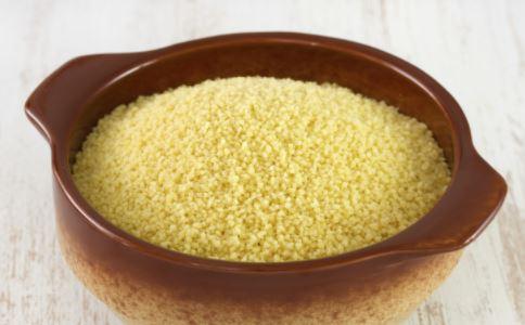 小米有哪些营养价值 吃小米有哪些好处 女性常吃小米可以补脾胃吗