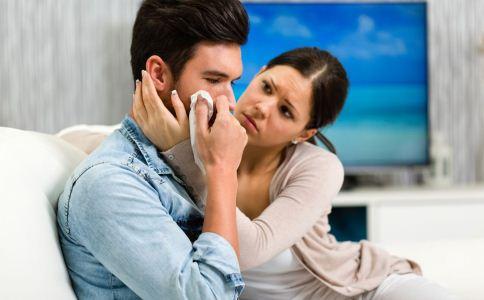 男人弱精症的症状有哪些 怎么提高精子成活率 精子成活率怎么提高