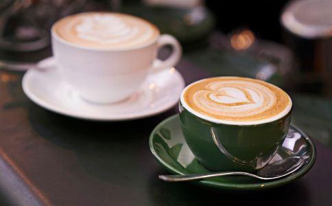 咖啡提神但是伤精 如何保护精子健康