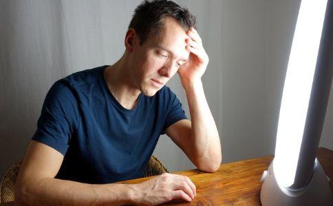 男人少精的原因有哪些 男人少精的危害有哪些 男人少精的病因是什么