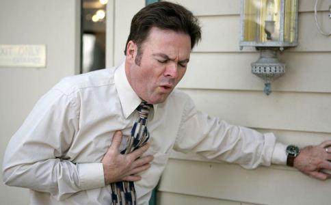 急性胃炎怎么治疗 怎么治疗急性胃炎 急性胃炎的食疗方法有哪些