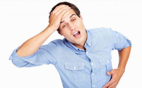 男性患胃病有哪些症状 胃病怎么办 胃病如何调理