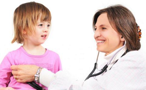 小儿心肌炎有哪些症状 小儿心肌炎怎么护理 小儿心肌炎如何护理