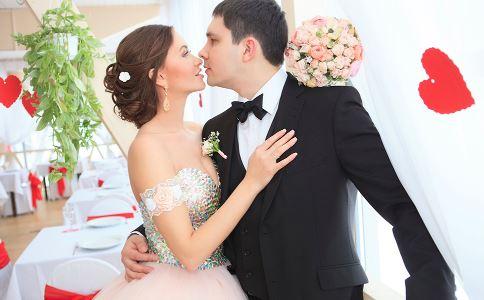 新婚之夜为何易导致前列腺炎 前列腺炎的原因是什么 前列腺炎怎么预防