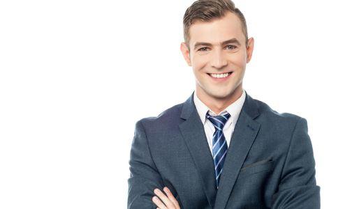 男性包茎有什么危害 包茎的危害是什么 包茎有什么症状