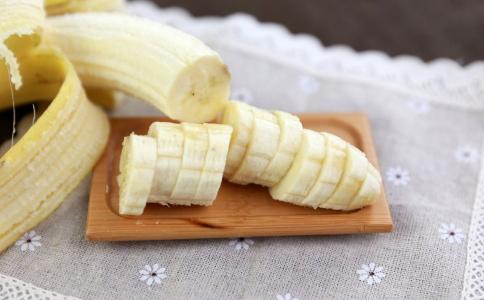 香蕉减肥的方法有哪些 香蕉减肥的效果好吗 吃香蕉可以减肥吗 香蕉怎么吃可以减肥