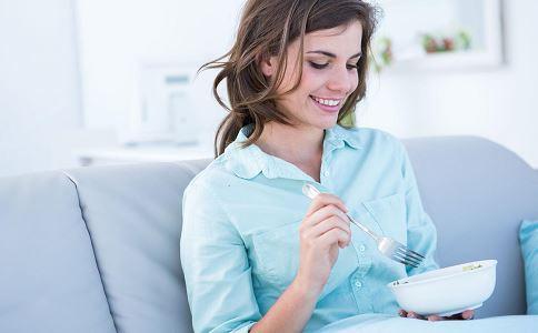 最适合懒人的瘦身方法有哪些 怎么减肥效果最好 怎么瘦身效果好