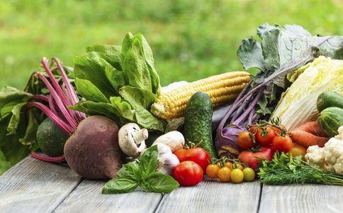 婚宴上28道素菜 婚宴上的素菜 吃素的好处