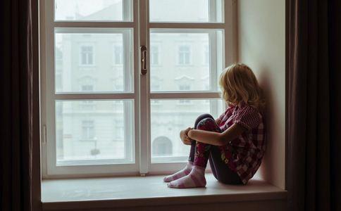韩国20岁抑郁症 如何预防抑郁症 抑郁症的预防方法
